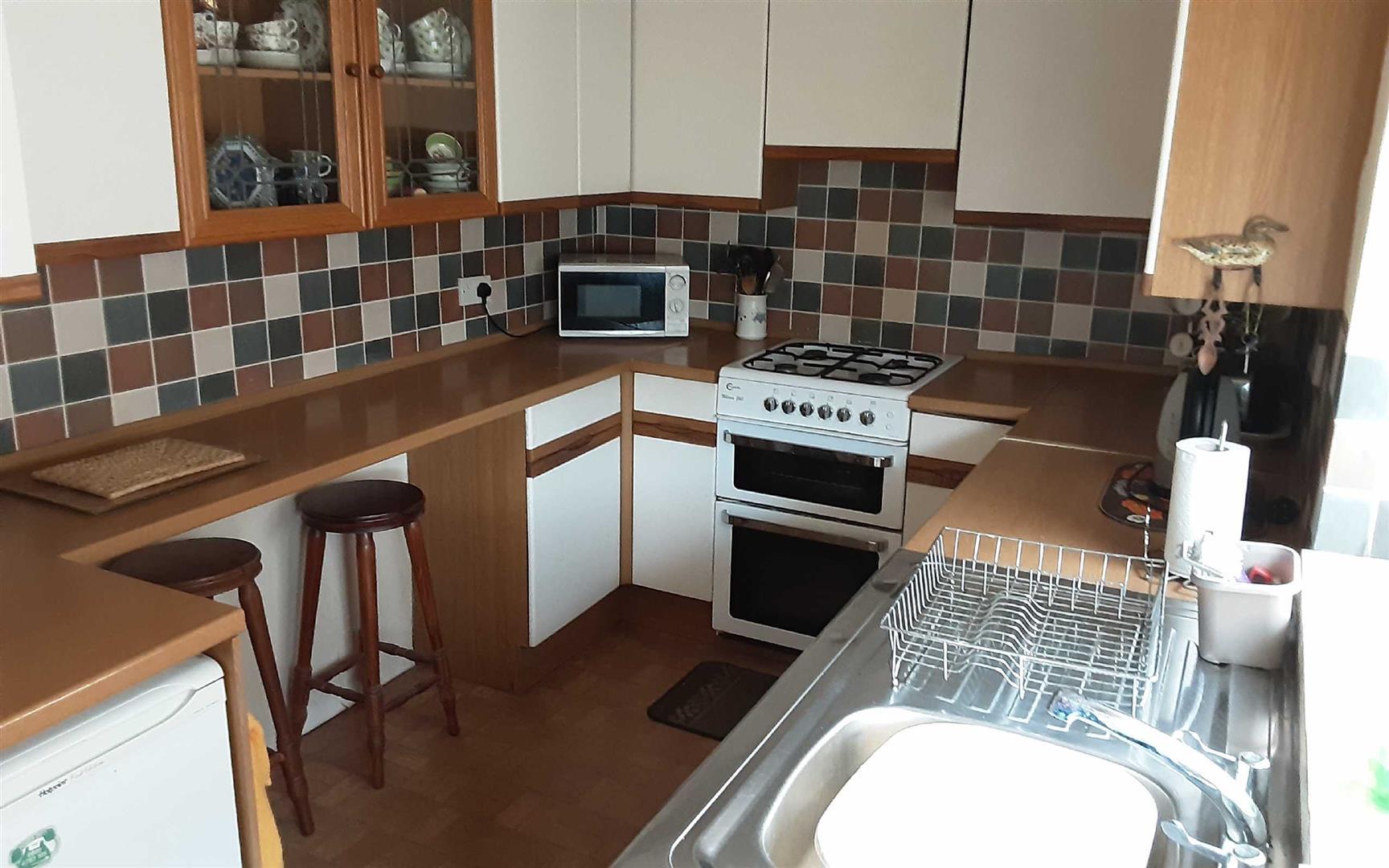 Heol Eirlys, Clasemont Park Morriston, Swansea, SA6 6HA